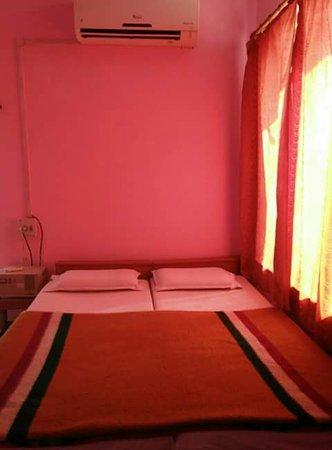 Shri Mahant Guest House