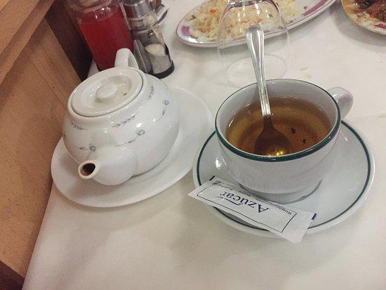 imagen Restaurante Chino Fulidu en Almussafes