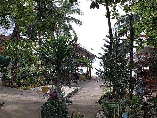 photo1jpg Picture of Karancho Beach Resort Lapu Lapu TripAdvisor