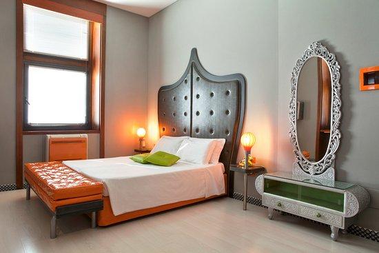 Great Orange Hotel $149 ($̶2̶2̶1̶)   UPDATED 2018 Prices U0026 Reviews   Rome, Italy    TripAdvisor Great Pictures