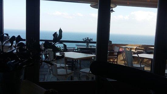 Mouresi, Grecia: 20161224_111912_large.jpg