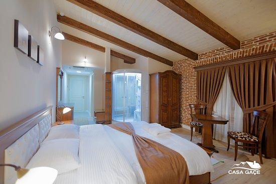 Casa Gace Hotel