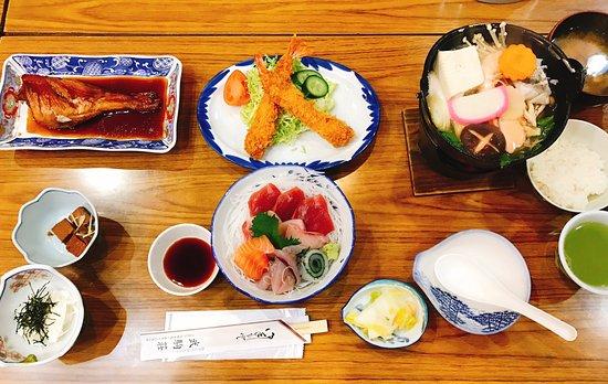 Asahi, Japan: photo0.jpg