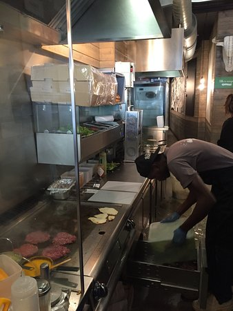 Hamler's burgery : photo9.jpg
