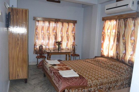 Kahini Hotel