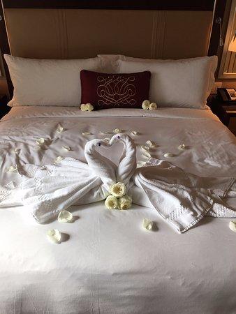 The Ritz-Carlton, Toronto Picture