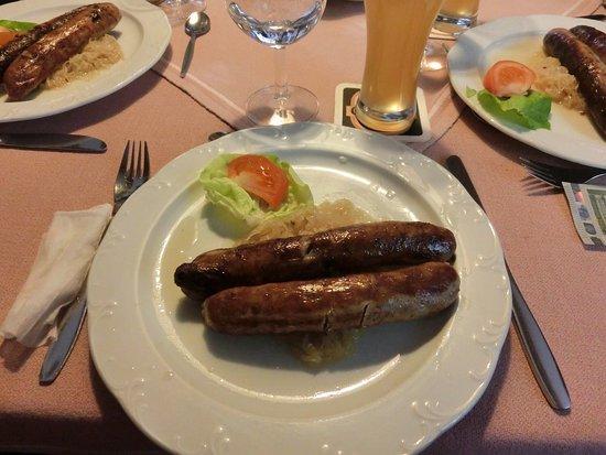 Hotel Gasthof Zur Linde : photo0.jpg