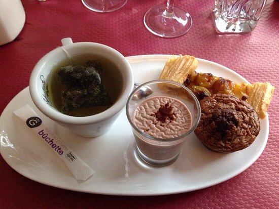 Le Petit Gourmandin: photo0.jpg