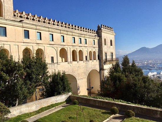 Interni Di Villa Certosa : Le scorte a spese nostre di berlusconi antonello zappadu s