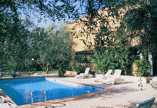 Residence ambra bewertungen fotos preisvergleich for Angebote swimmingpool