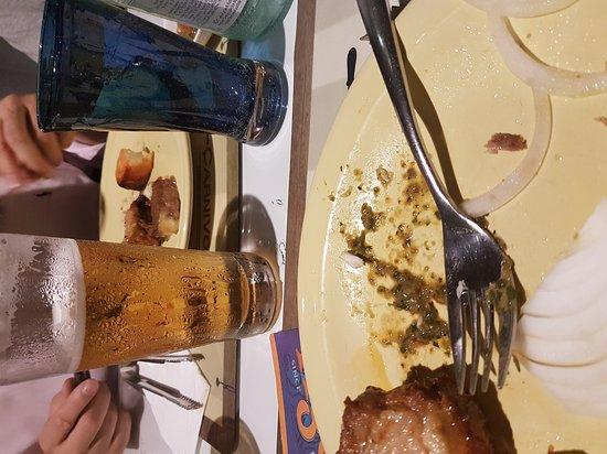 Carnivore Brazilian Churrascaria: 20170207_210010_large.jpg