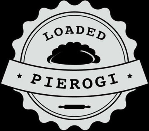 loaded pierogi トロント loaded pierogiの写真 トリップアドバイザー
