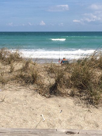 Jensen Beach, FL: photo4.jpg