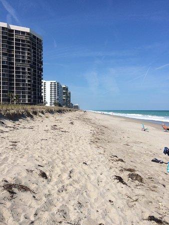 Jensen Beach, FL: photo9.jpg