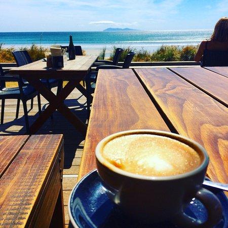 Waihi Beach, นิวซีแลนด์: photo0.jpg