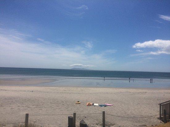 Waihi Beach, Selandia Baru: photo2.jpg