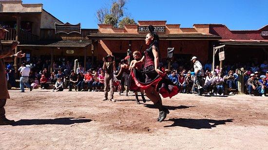 Durango, Mexique : DSC_0471_large.jpg
