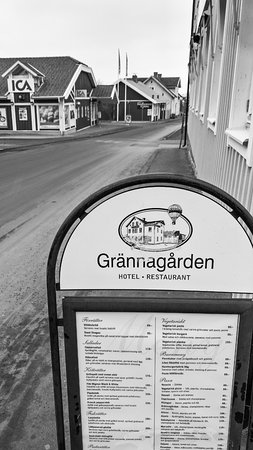Grannagarden Image
