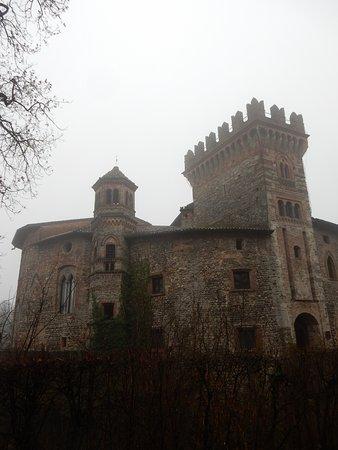 Castello Avogadri