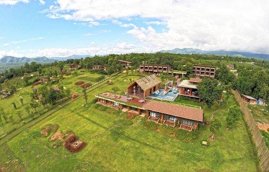puripai villa updated 2019 apartment reviews price comparison rh tripadvisor ie