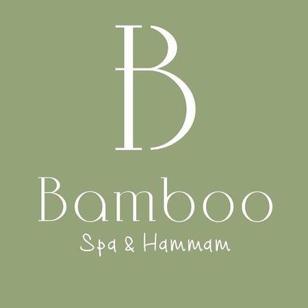 Bamboo Spa & Hammam