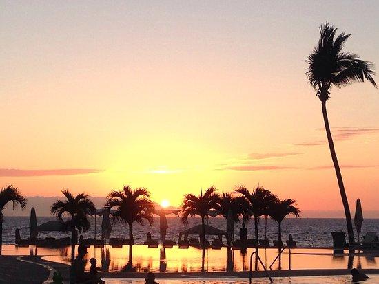 Hilton Puerto Vallarta Resort: photo1.jpg
