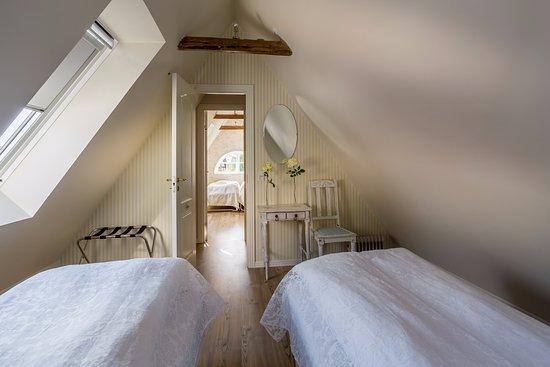 Praestoe, Denmark: Filippa