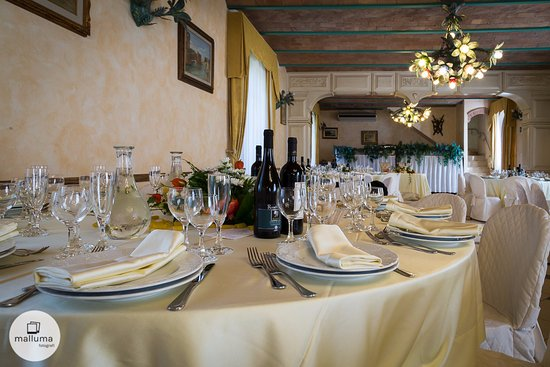 2b62c72b22a9 Un matrimonio da favola! - Recensioni su Villa Il Poggione