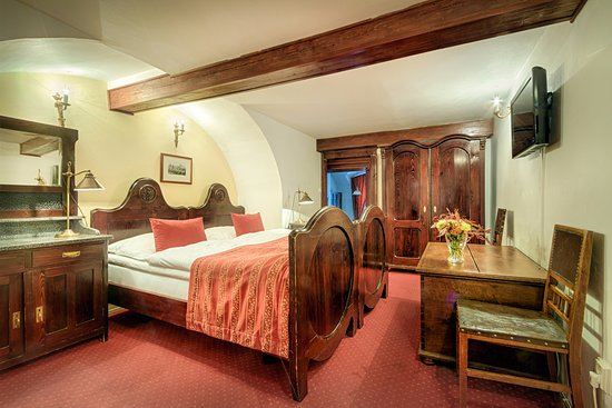 Hotel Waldstein 108 1 3 5 Updated 2018 Prices Reviews Prague Czech Republic Tripadvisor