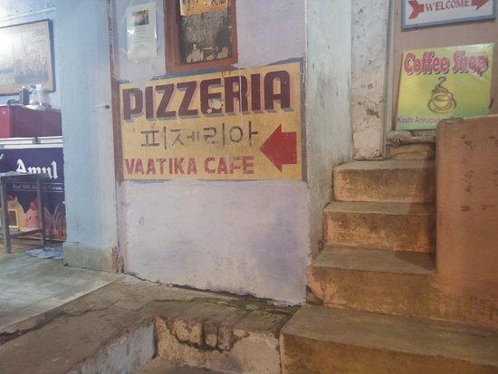 """Vaatika Cafe: 20170206_203829_large.jpg"""""""