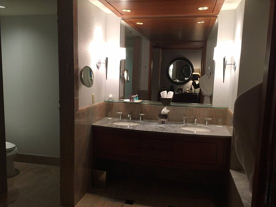 The Ritz-Carlton New York, Westchester Picture