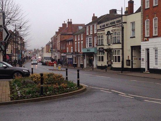 Pershore, UK: photo0.jpg