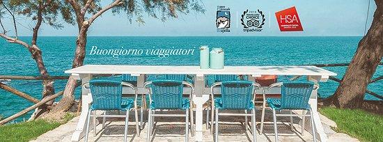 Bagni Vittoria - Prices & Hotel Reviews (Vasto, Italy) - TripAdvisor