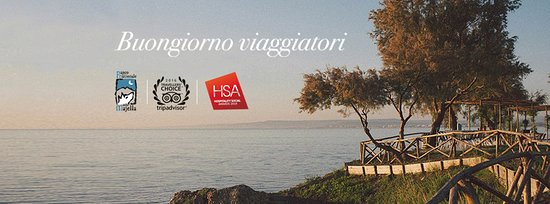 Bagni Vittoria - UPDATED 2018 Prices & Hotel Reviews (Vasto, Italy ...