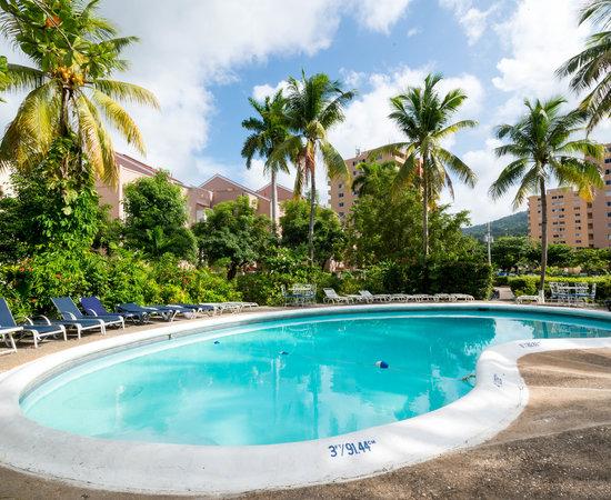Fisherman's Point Resort, Hotels in Ocho Rios