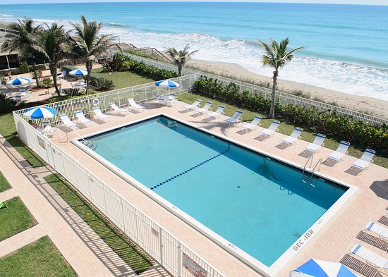 Photo of Island Beach Resort Hutchinson Island