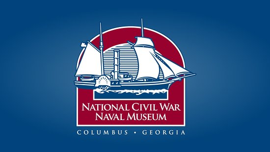 Columbus, GA: National Civil War Naval Museum