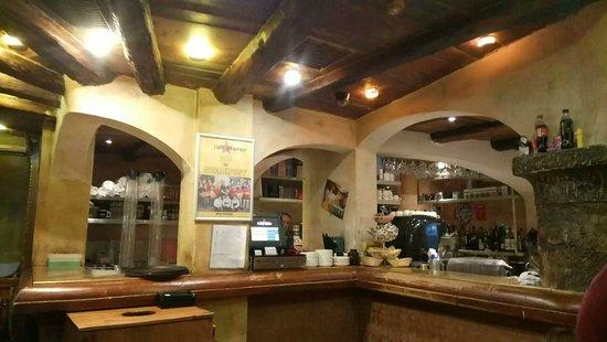 Cafe Cuba: 1486491478272_large.jpg