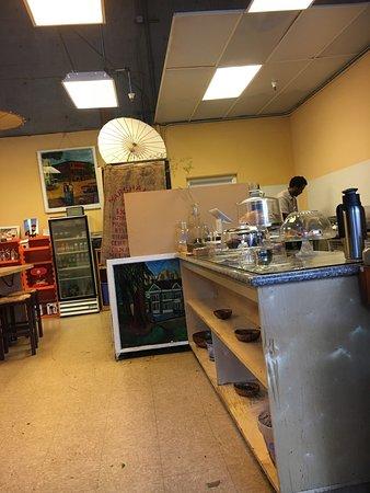 Zo11 coffee traders