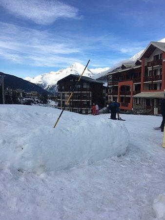 Savoie 사진