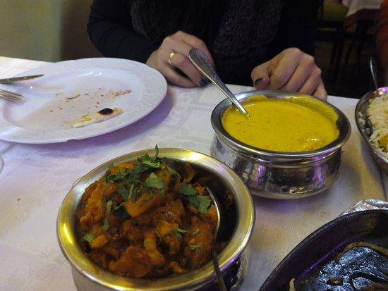 Curry Masala: IMG_20170130_212511_large.jpg