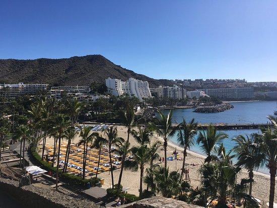 Club Puerto Anfi : photo0.jpg