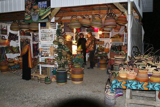 Millarville Farmers Market