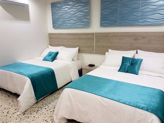 Velik Ocean Hotel