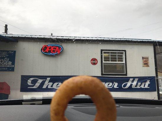 Pineville, KY: photo0.jpg