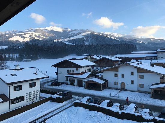 Activ Sunny Hotel Sonne: photo2.jpg