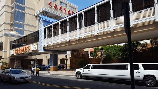 Casino trips to atlantic city casino cabaret monarca