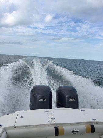 Tavernier, FL: photo0.jpg