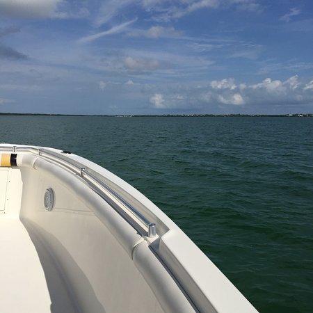 Tavernier, FL: photo2.jpg