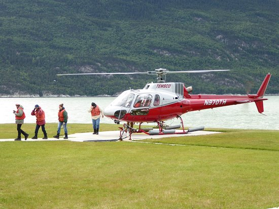 IMG_20170520_104738_largejpg  Picture Of TEMSCO Helicopters  Skagway Skag
